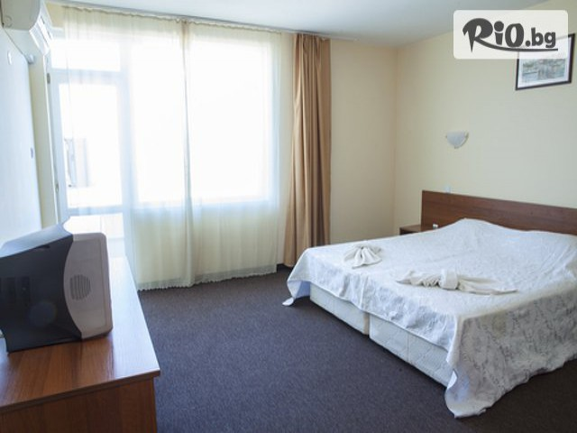 Хотел Сандор Галерия #11