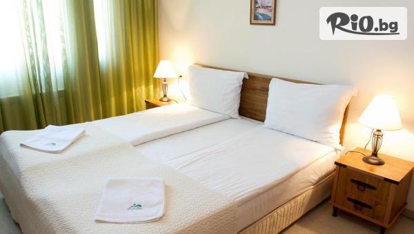 Хотел Свети Иван Рилски - thumb 4