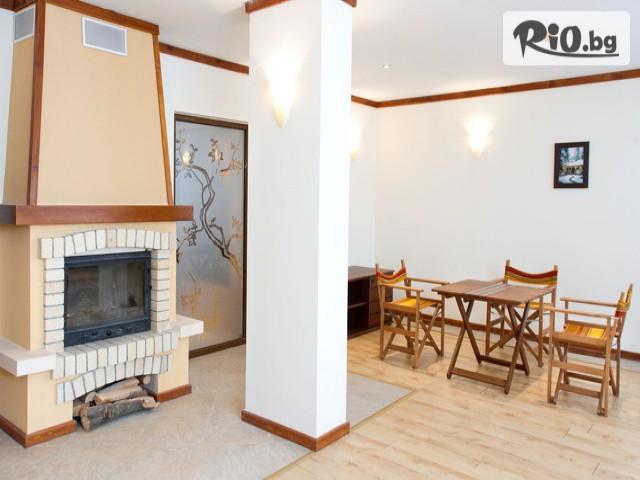 Хотел Свети Иван Рилски Галерия #13