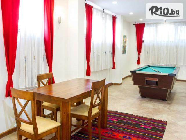 Хотел Свети Иван Рилски Галерия #18