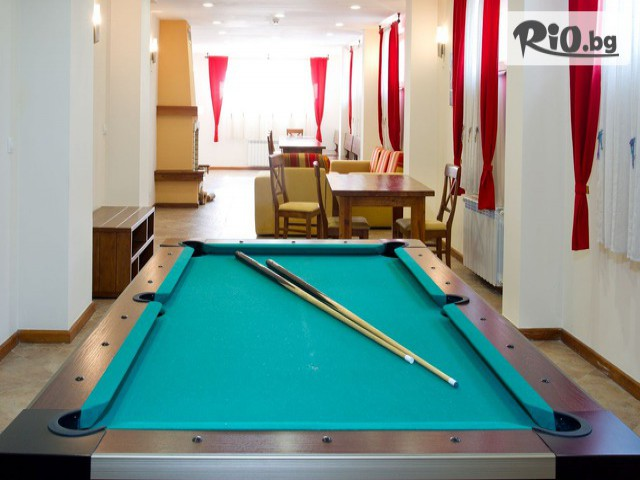 Хотел Свети Иван Рилски Галерия #19