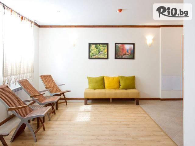 Хотел Свети Иван Рилски Галерия #22