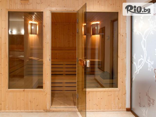 Хотел Свети Иван Рилски Галерия #23