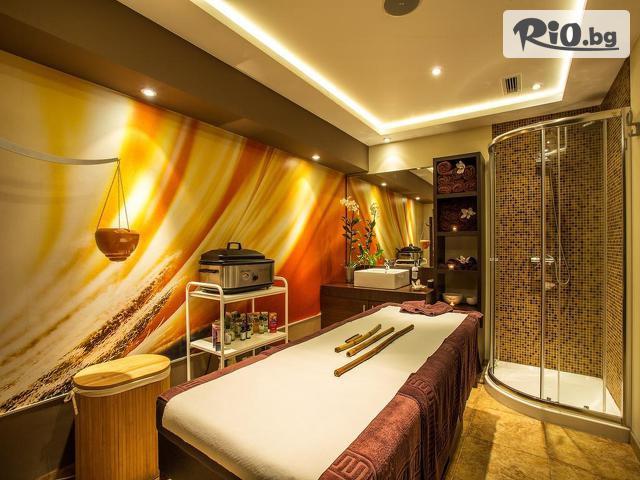Каменград Хотел и Спа Галерия #24