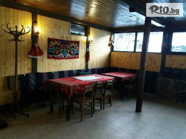 Балканджийска къща Галерия #29