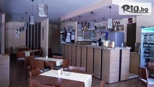 Семеен хотел Русалка - thumb 4