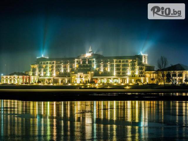 RIU Pravets Golf & SPA Resort Галерия снимка №2