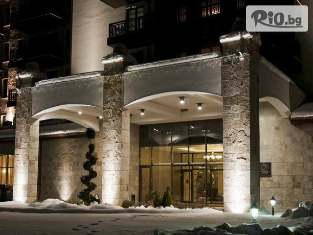 RIU Pravets Golf & SPA Resort Галерия снимка №4
