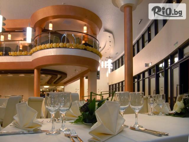 Хотел Виго Галерия #17