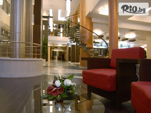 Хотел Виго Галерия #18