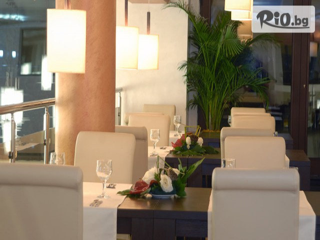 Хотел Виго Галерия #19