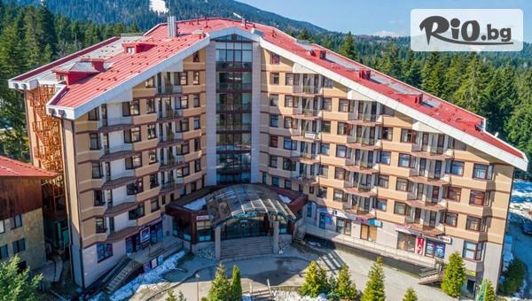 Хотел Флора 4* - thumb 1