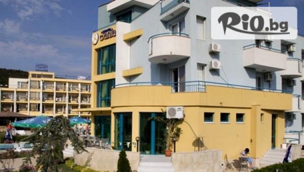 Хотел Сания - thumb 3