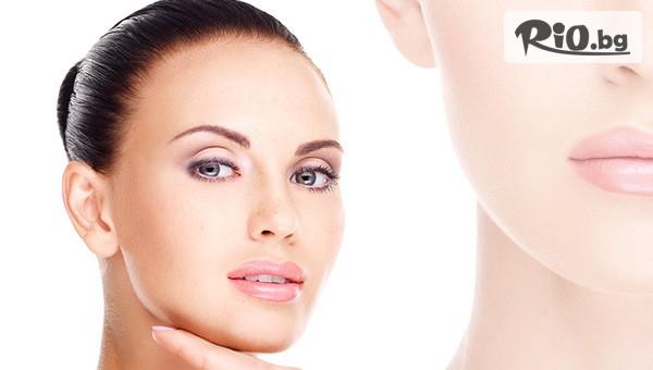 Tesori Beauty Salon - thumb 2