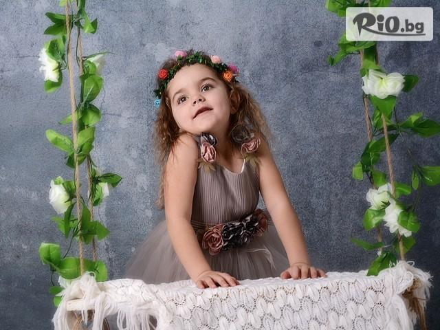 Mimi Nikolova Photography Галерия #7