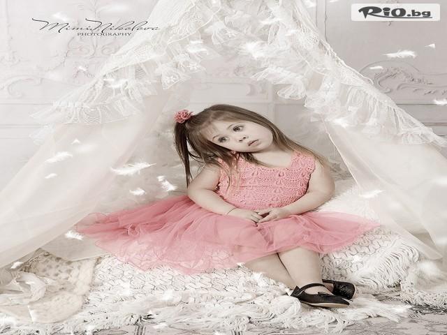 Mimi Nikolova Photography Галерия #11