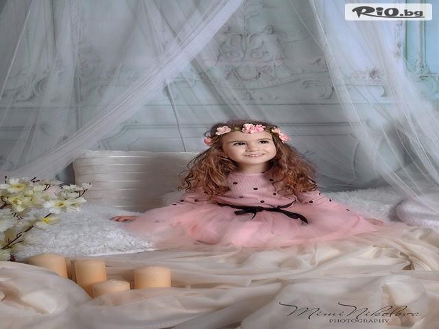 Mimi Nikolova Photography Галерия #12