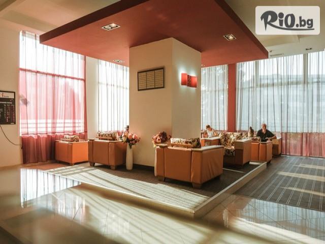 Хотел Феста Панорама Галерия #19