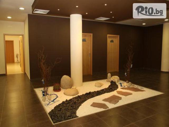 Хотел Aspen Resort Галерия #17