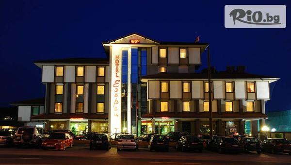 Спа Хотел Езерец 4* - thumb 1