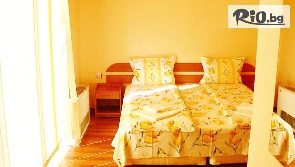 Семеен хотел Велена - thumb 4