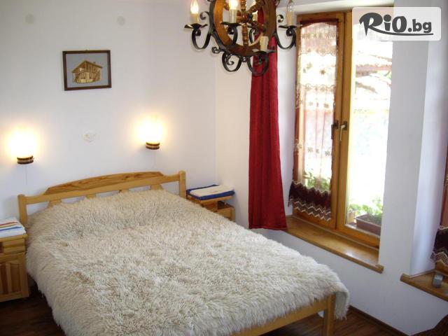 Хотел Рай  Галерия #4
