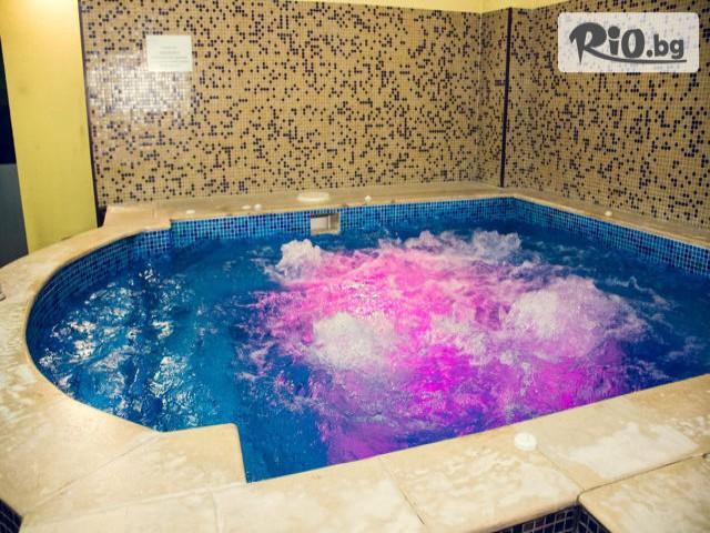 Хотел Здравец Wellness & Spa Галерия #10
