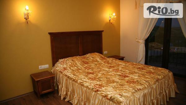 Хотел Колозео 3* - thumb 4