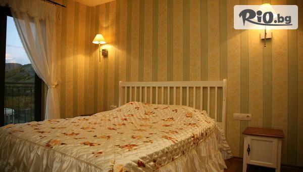 Хотел Колозео 3* - thumb 5