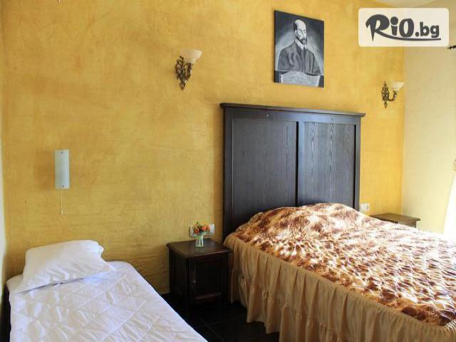 Хотел Колозео 3* Галерия #18
