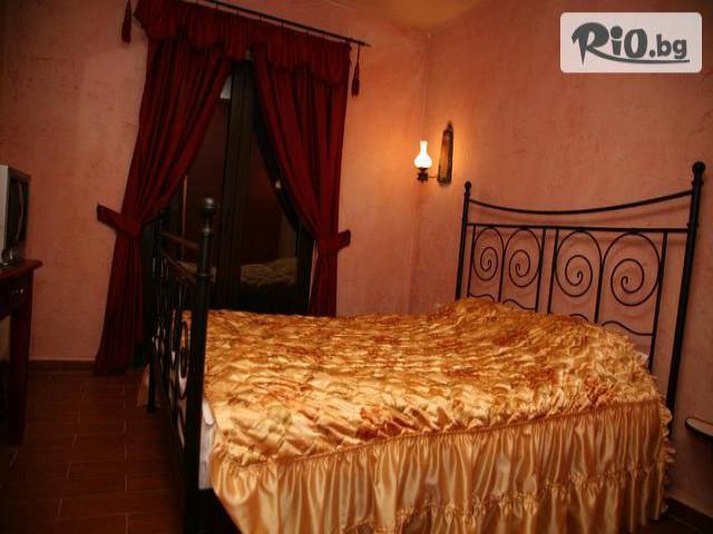 Хотел Колозео 3* Галерия #20