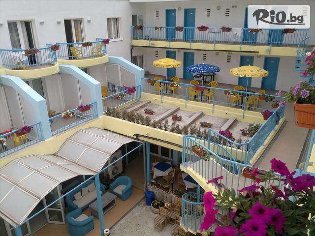 Хотел Мечта Галерия #7