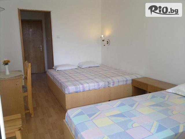 Хотел Мечта Галерия #16