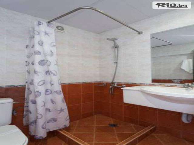 Хотел Плиска 3* Галерия #22