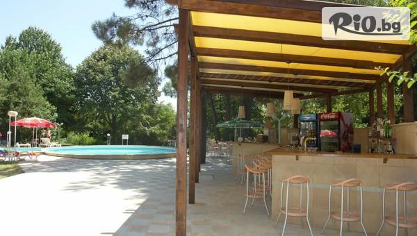 Парк Хотел Оазис - thumb 3