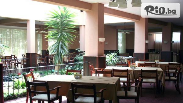 Парк Хотел Оазис - thumb 4