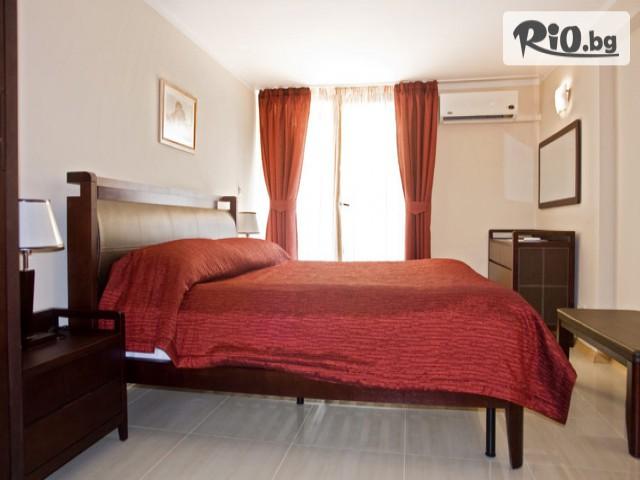 Парк Хотел Оазис Галерия #16