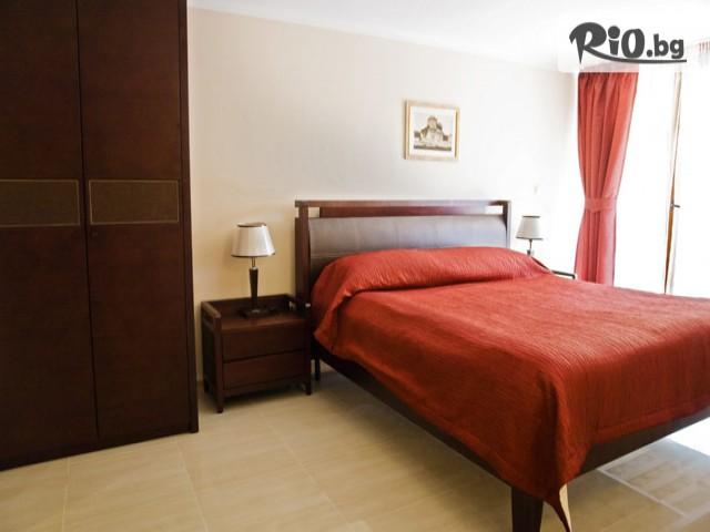 Парк Хотел Оазис Галерия #18