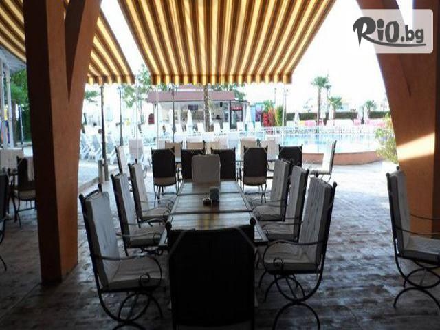 Хотел Фиеста М  Галерия #11
