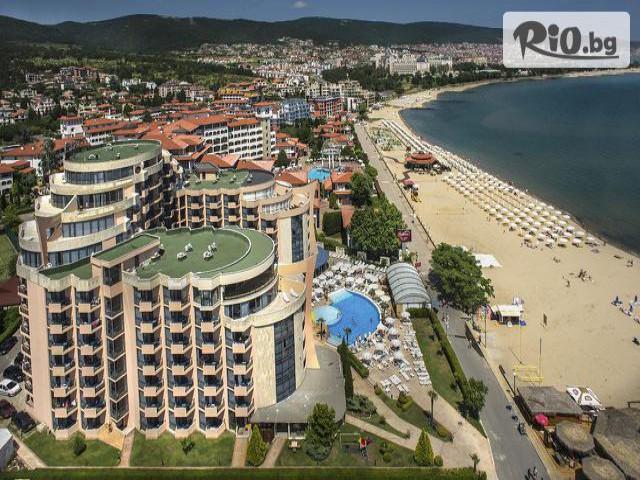 Хотел Фиеста М  Галерия #16