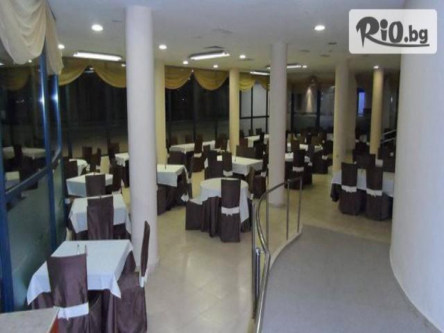 Хотел Фиеста М  Галерия #18