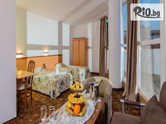 Хотел Фиеста М  Галерия #19
