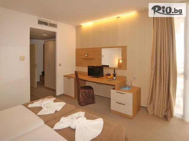 Хотел Фиеста М  Галерия #22