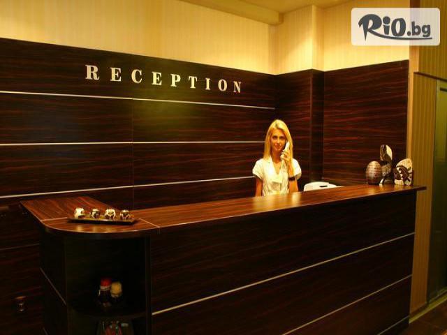 Семеен хотел Русалка Галерия #7