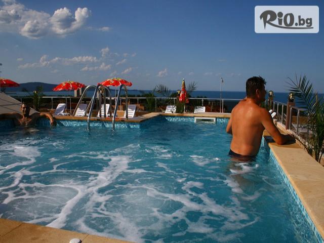 Семеен хотел Русалка Галерия #3