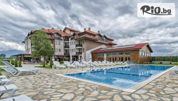 Seven Seasons Hotel - thumb 2