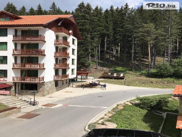 Хотел Форест Глейд Галерия #14