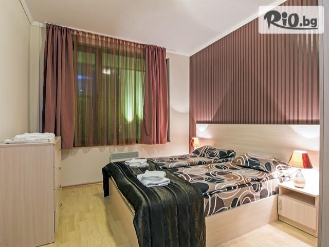 Хотел Форест Глейд Галерия #32