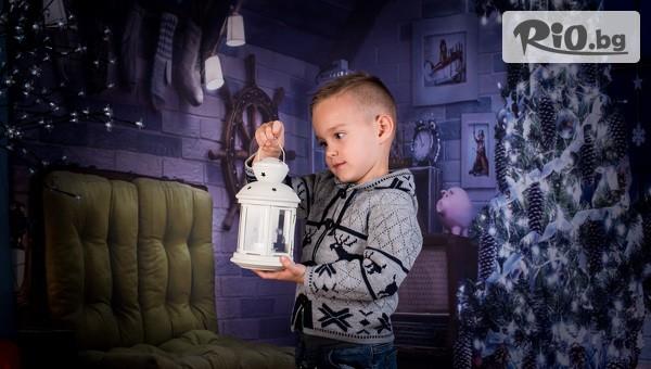 Pandzherov Photography - thumb 3