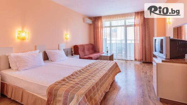 Хотел Аполис - thumb 5